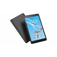 "Tablette tactile LENOVO 8304F1 TAB4 8"""
