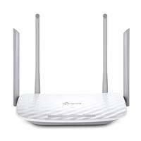 Routeur Wi-Fi TP-LINK Archer C50 Bi-Bande AC1200