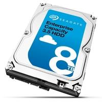 "HDD 3,5"" SEAGATE Enterprise 8 To"
