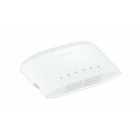 Switch 5 ports D-LINK DGS-1005D Gigabit