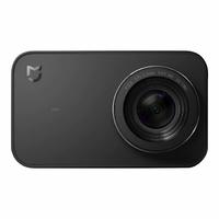Caméra sport XIAOMI Mi Action 4K