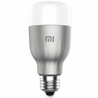 Ampoule LED connectée XIAOMI 800lm 10W