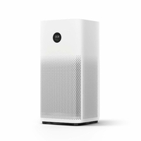 Purificateur d'air XIAOMI 2S