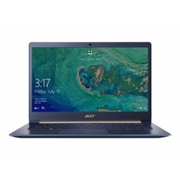"""Ultra portable ACER Swift 5 SF514-52T-57MK i5 14"""" Tactile"""