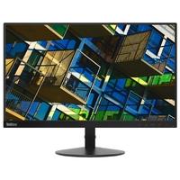 "Ecran Pc LENOVO ThinkVision S22e-19 21,5"" HDMI VGA"