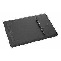 Tablette graphique WACOM Intuos Pro PTH-660S Medium