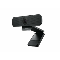 Webcam LOGITECH C925E Full HD