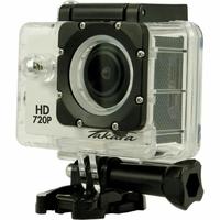 """Caméra sportive TAKARA CS5 HD 720p LCD 1,5"""""""