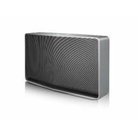 Enceinte multi-room sans fil LG NP8540