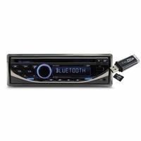 Autoradio CALIBER RCD123BT Bluetooth
