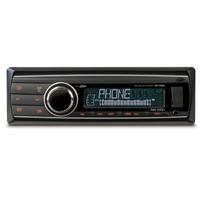 Autoradio CALIBER RMD212BT Bluetooth