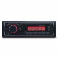 Autoradio CALIBER RMD046 USB SD
