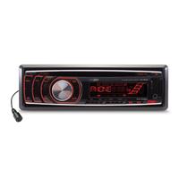 Autoradio CALIBER RCD233BT CD USB SD Bluetooth