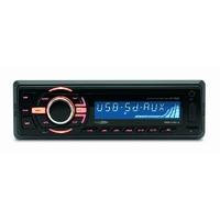 Autoradio CALIBER RMD046BT USB SD Bluetooth