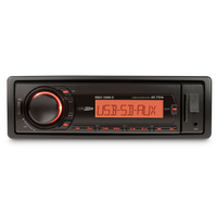 Autoradio CALIBER RMD068 USB SD