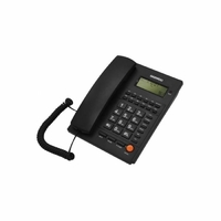 Téléphone fixe filaire DAEWOO DTC-315