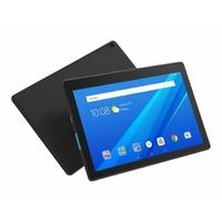 "Tablette tactile LENOVO E10 ZA470043SE 10,1"""