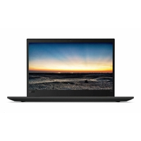 "Pc portable LENOVO P52S i5 15,6"""