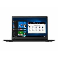 """Pc portable LENOVO ThinkPad P1 20MD i7 15,6"""""""