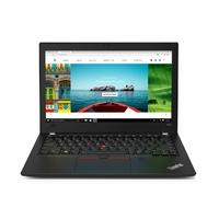 """Pc portable LENOVO ThinkPad X280 i5 12,5"""""""