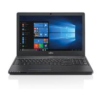 """Pc portable FUJITSU LifeBook A357 i5 15,6"""""""