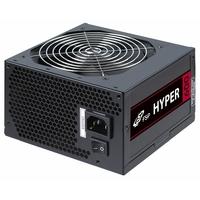 Alimentation ATX FSP Hyper 600W