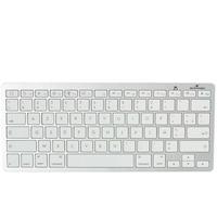 Mini clavier BLUESTORK sans fil