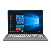 "Pc portable ASUS Vivobook S530FA-EJ145T i5 15,6"""