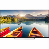 "TV TOSHIBA 65U6863DG LED 65"" 4K"