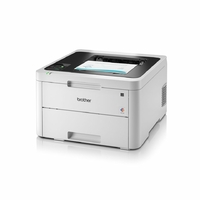 Laser couleur BROTHER HL-L3230cdw