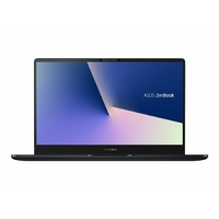 "Pc portable ASUS ZenBook Pro UX480FD-BE012R i7 14"""