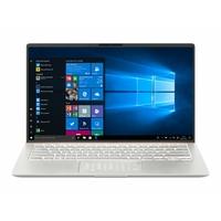 """Pc portable ASUS ZenBook Pro UX433FA-A5104R i5 14"""""""