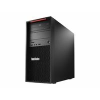 Ordinateur LENOVO ThinkStation P520c 30BX Xeon