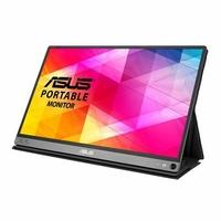 """Moniteur ASUS ZenScreen MB16AC 15,6"""" USB-C"""