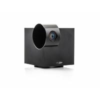 Caméra intérieure Wi-Fi CALIBER HWC202PT Full HD
