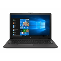 Pc portable HP 255 G7 AMD 15,6""