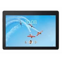 "Tablette tactile LENOVO E10 TB-X104F 10,1"""