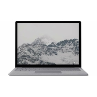 "MICROSOFT Surface LapTop JKM-00006 i5 13,5"" Platine"