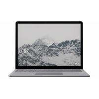 "MICROSOFT Surface LapTop JKM-00006 i5 13,5"" Platine"