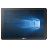 Tablette tactile SAMSUNG TabPro S SM-W708 128 Go 4G Noire