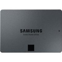 SSD 2.5 SAMSUNG 860 QVO 1 To SATA III