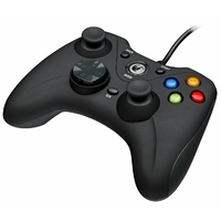 Manette NACON GC-100XF