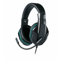 Casque micro NACON PCGH-110
