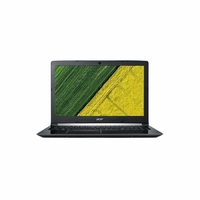 Pc portable ACER Aspire A515-51-520H i5 15,6""