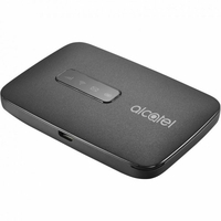 Modem routeur mobile 4G ALCATEL MW40V