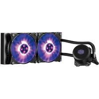 Watercooling COOLER MASTER MasterLiquid ML240L RGB