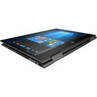 "Tablette Pc HP Envy X360 AG0999NK Ryzen3 13,3"" Tactile"