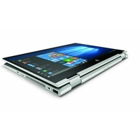 Ultra portable HP Pavilion x360 14-CD1997nk i3 14""