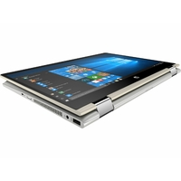 Tablette pc HP Pavilion x360 14-CD1999nk i5 14""