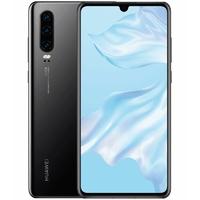 "Smartphone HUAWEI P30 6,1"" Noir"